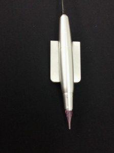 npm-needle