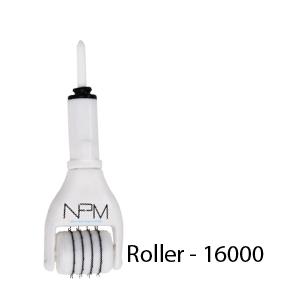 Roller 1600